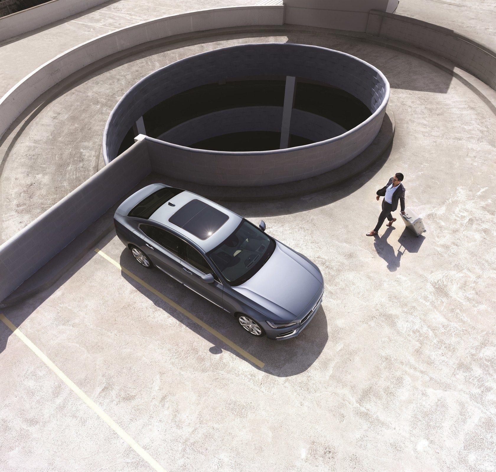 ¿Es buena opción decantarse por techos panorámicos?