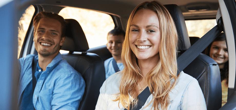 ¿Revisas tu coche a la vuelta de vacaciones?