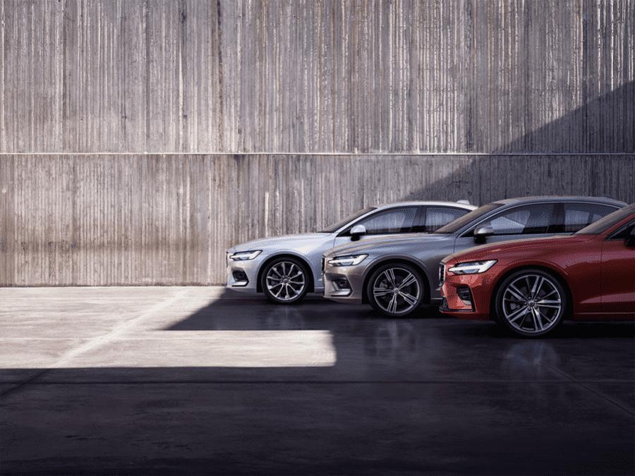 Elige el color de coche perfecto
