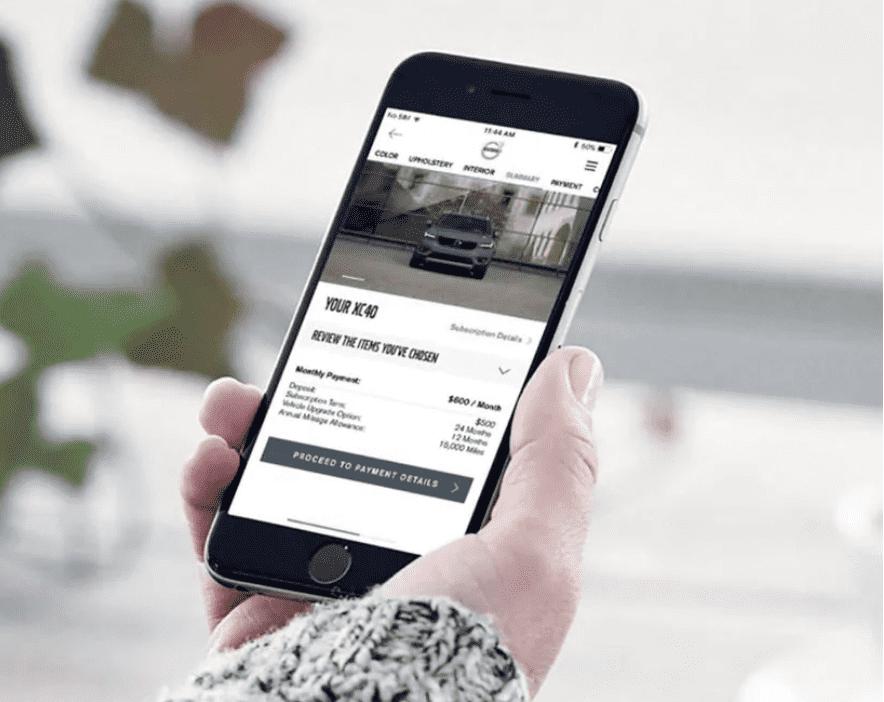"""Haz uso del modo """"No molestar"""" en tu smartphone para asegurarte de un conducción segura"""