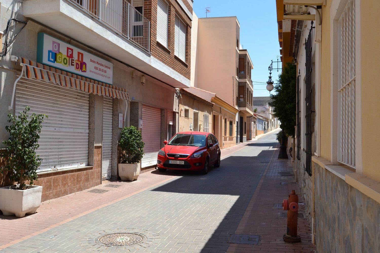Como proteger tu vehículo del intenso sol del verano en la Vega Baja