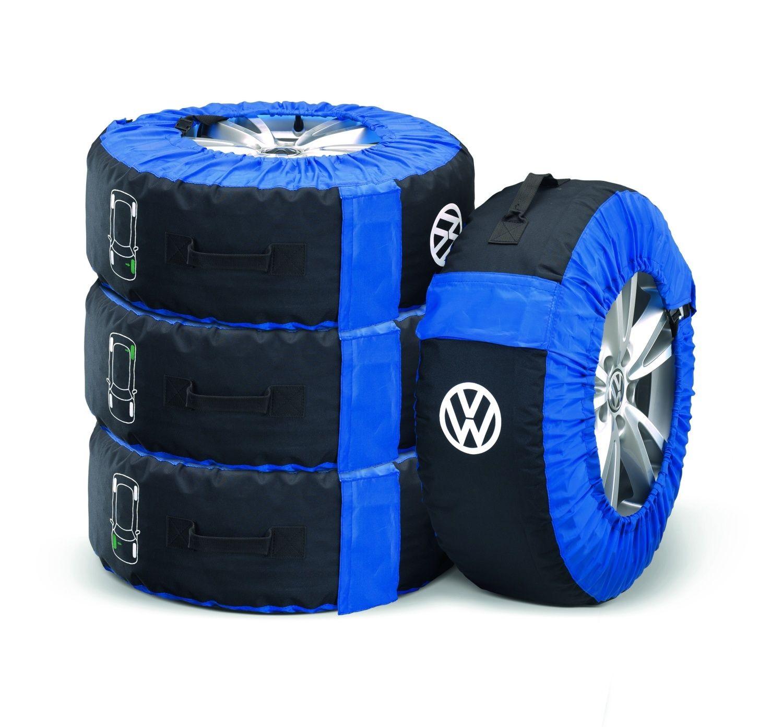Garaje de neumáticos