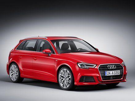 Descuento del 20% en todos nuestros Audi A3 i Q5 en Stock