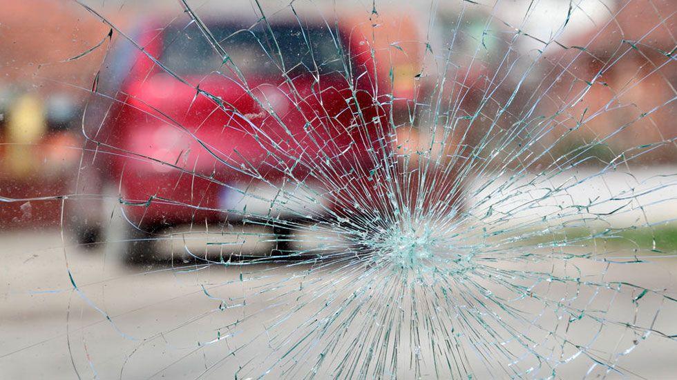 5 desperfectos habituales de tu coche que pueden suponerte multas de hasta 6.000 €
