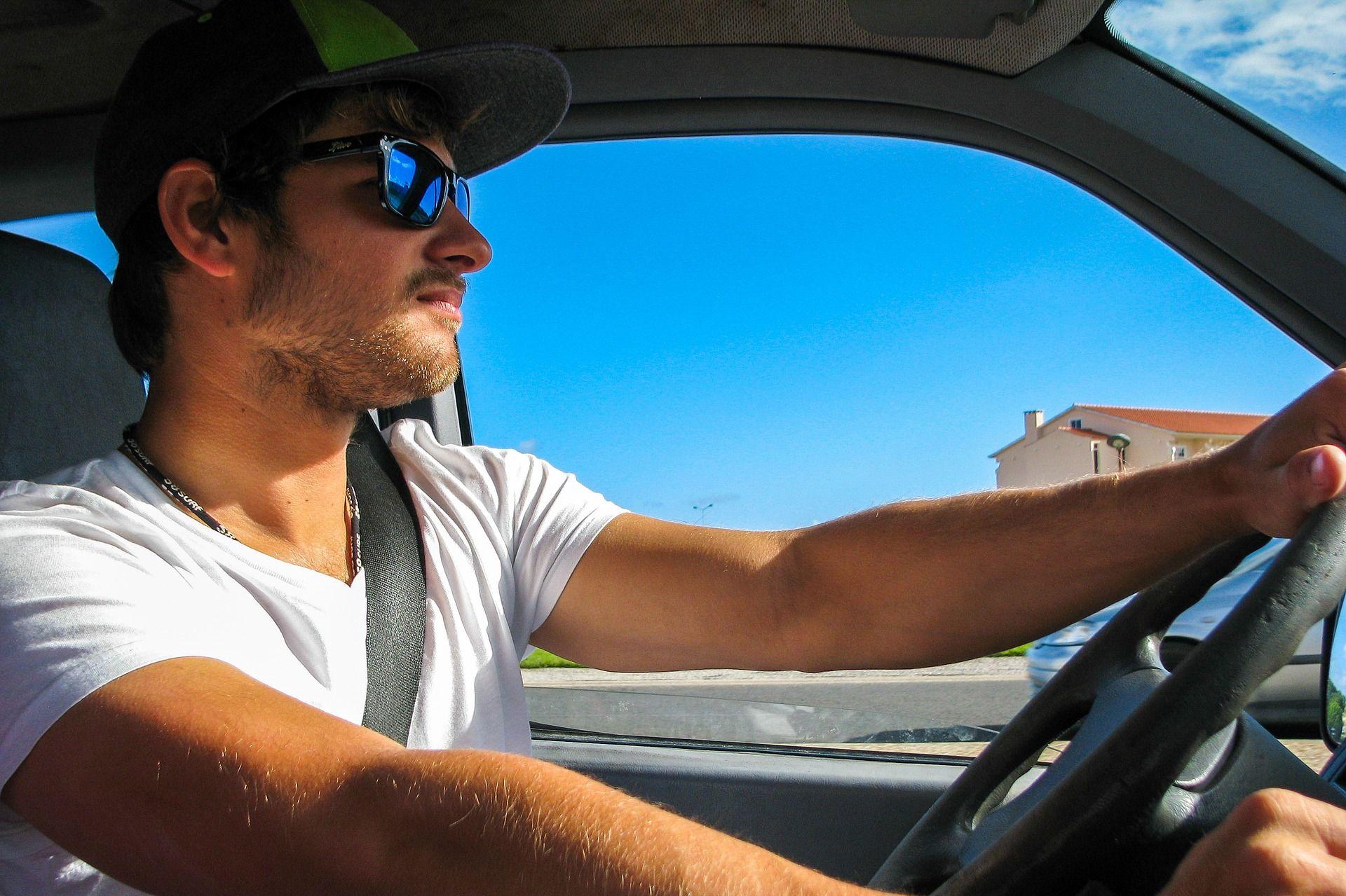 Consejos para sacarse el carnet de conducir