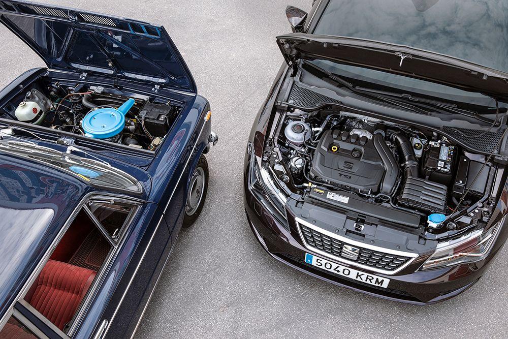 ¿Cómo prevenir las averías más frecuentes en los coches?