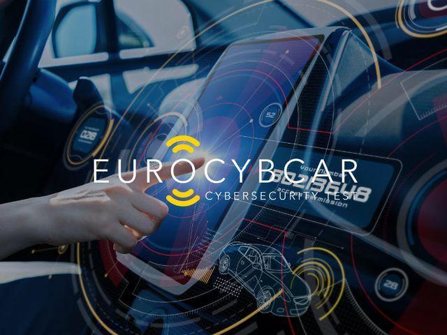 Las primeras pruebas de ciberseguridad en los coches comienzan en Europa