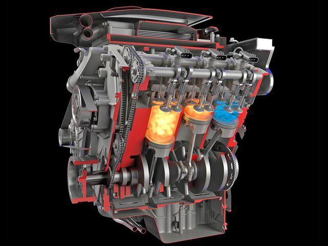 Qué es el picado de biela y por qué puede romper tu motor