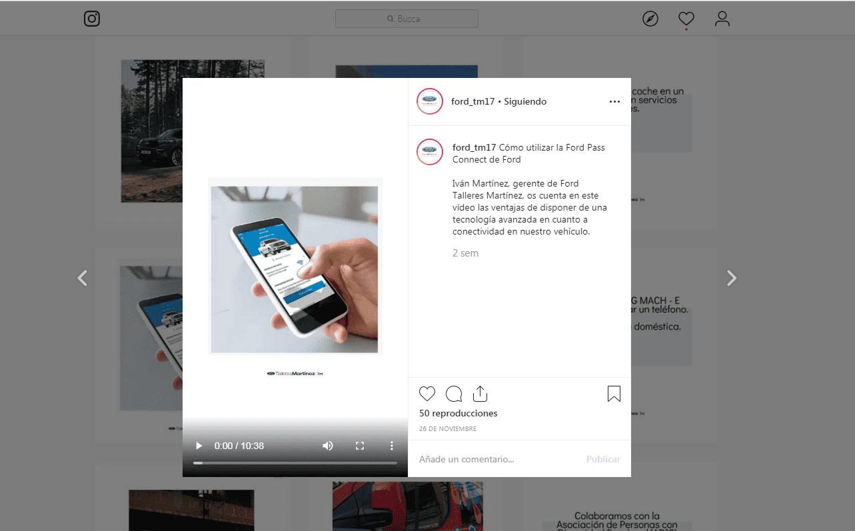 FordPass: App para controlar tu Ford