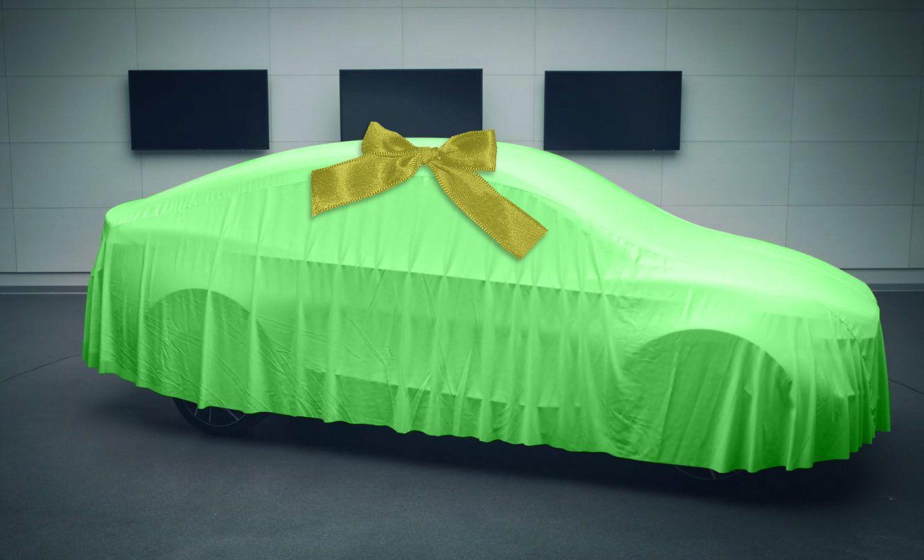 Mejores regalos para amantes del motor