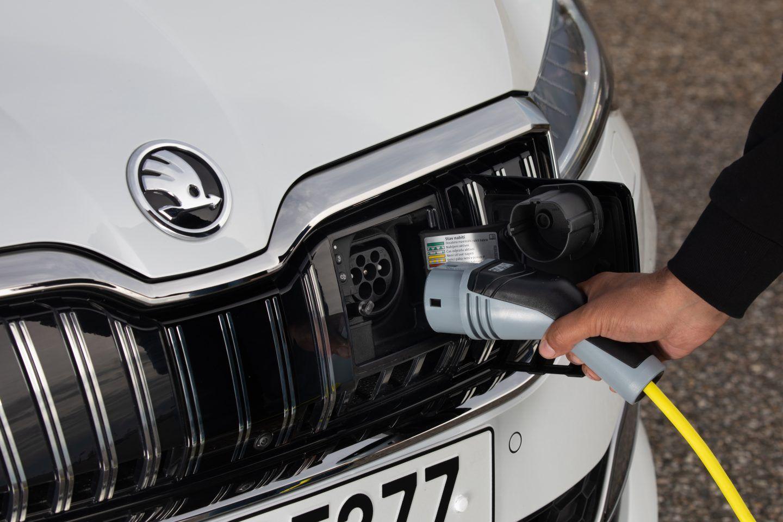 7 preguntas sobre los coches eléctricos