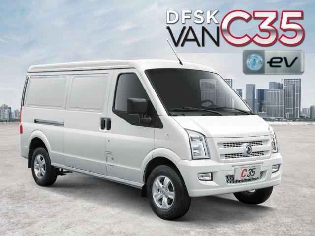 [Actualité] Groupe Dongfeng - Page 4 Resource5e4ed75debc66_sevillaecocarscom_furgones-c35-y-ec35