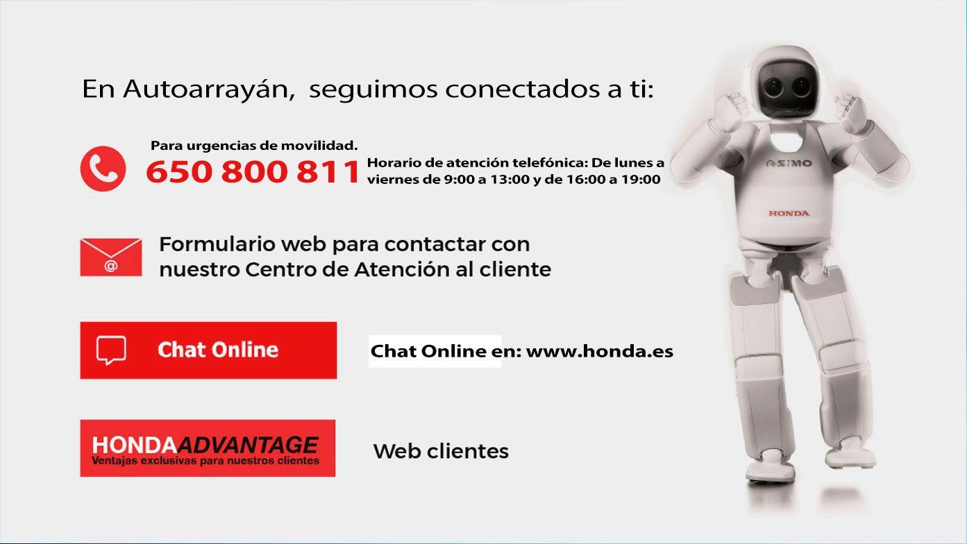 COMUNICADO OFICIAL SOBRE SERVICIOS MÍNIMOS POR SITUACIÓN ACTUAL COVID-19