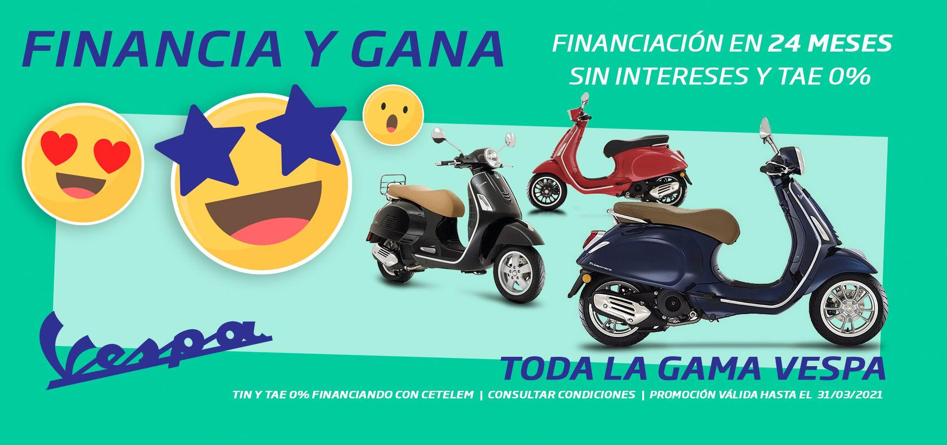 Vespamálaga Concesionario Derbi Aprilia Piaggio Vespa Piaggio Vehículos Comerciales Moto Guzzi En Málaga Málaga Motos Segunda Mano Nuevas Y De Ocasión En Málaga